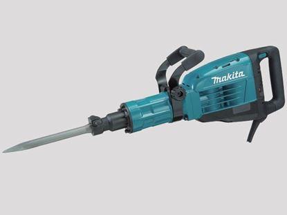 Obrázok pre výrobcu Búracie kladivo Makita HM1307C