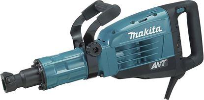 Obrázok pre výrobcu Makita HM1317C Búracie kladivo s funkciou AVT