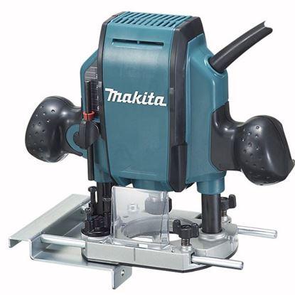 Obrázok pre výrobcu Makita RP0900 Horná fréza