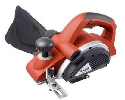 Obrázok pre výrobcu Falcovací hoblík Extol EP900F 8893401