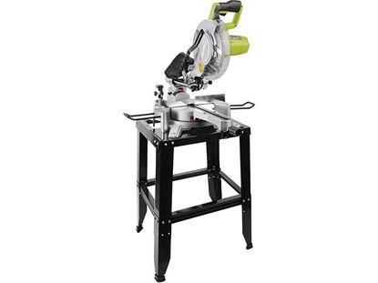 Obrázok pre výrobcu Extol 405441 El. píla pokosová s laserom 1 800 W