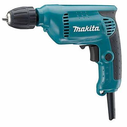 Obrázok pre výrobcu Makita 6413 El. vŕtačka