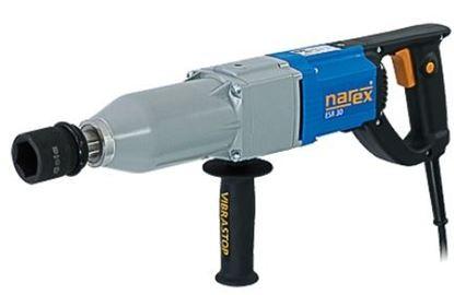 Obrázok pre výrobcu Rázový skrutkovač NAREX  ESR 30