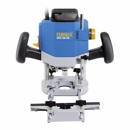 Obrázok pre výrobcu Narex EHF 36-E9 Horná fréza 00617326