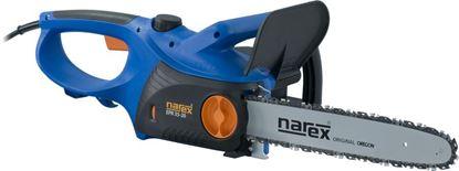 Obrázok pre výrobcu El.reťazová píla NAREX EPR 35-20