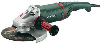 Obrázok pre výrobcu Metabo WX 24-230 Uhlová brúska 606449000