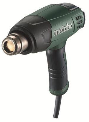 Obrázok pre výrobcu Metabo H 20-600 Teplovzdušná pištoľ