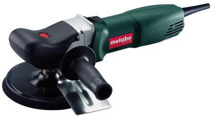 Obrázok pre výrobcu Elektrická leštiaca brúska Metabo PE 12-175 302175000
