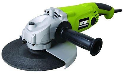 Obrázok pre výrobcu WORX WU 743 230 mm