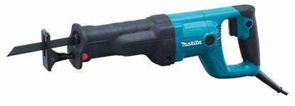 Obrázok pre výrobcu MAKITA JR3050T Chvostová píla