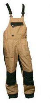 Obrázok pre výrobcu Nohavice na traky Narellan 60 dopredaj