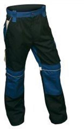 Obrázok pre výrobcu Nohavice do pása Stanmore 58
