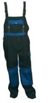 Obrázok pre výrobcu Nohavice na traky Stanmore Dopredaj
