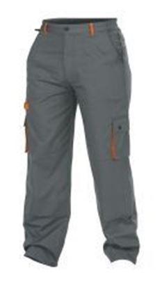 Obrázok pre výrobcu Nohavice do pása Desman Dopredaj