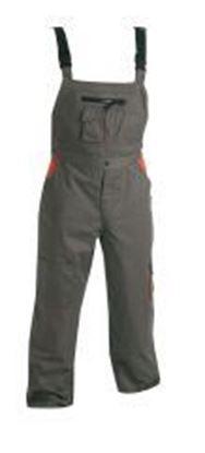 Obrázok pre výrobcu Nohavice na traky Desman dopredaj