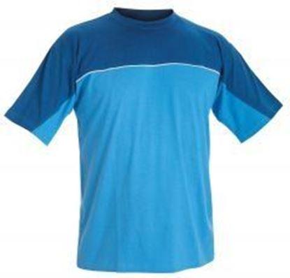 Obrázok pre výrobcu Tričko s krátkym rukávom Stanmore