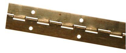 Obrázok pre výrobcu Klavírový záves 32mm