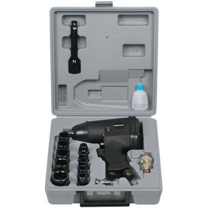 Obrázok pre výrobcu Pneumatický rázový uťahovák Proteco 42.01-22120