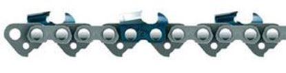 Obrázok pre výrobcu Reťaz na pílu STIHL