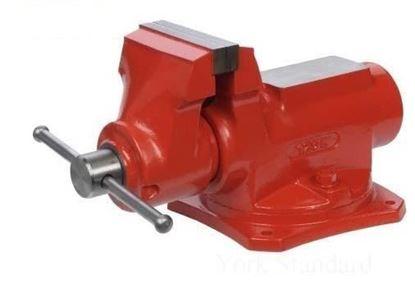 Obrázok pre výrobcu Dielenský zverák YORK štandard