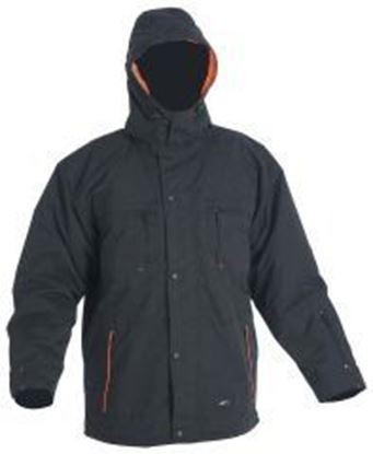 Obrázok pre výrobcu Bunda zimná EMERTON 302506 Dopredaj