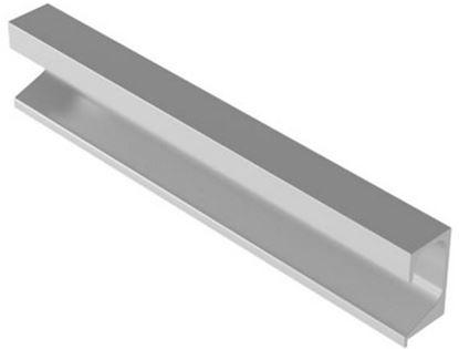 Obrázok pre výrobcu Madlo zafrézovateľné UKV7 Zobal 3,5 m