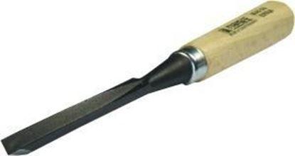 Obrázok pre výrobcu Dláto rezbárske extra uhlové 8145