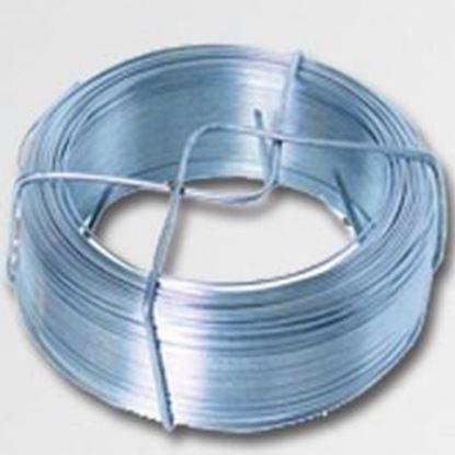 Obrázok pre výrobcu Viazací drôt