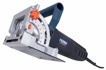 Obrázok pre výrobcu Ferm BJM1009 Fréza na lamely