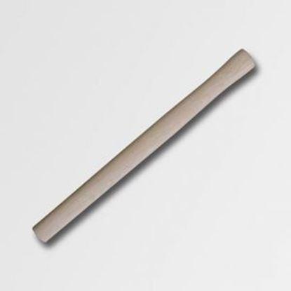 Obrázok pre výrobcu Násada na kladivo