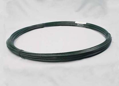 Obrázok pre výrobcu Viazací drôt zelený