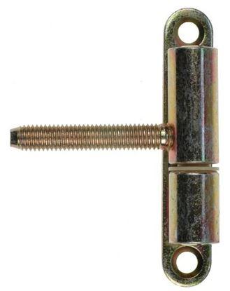Obrázok pre výrobcu Šrobovací záves AGB 500/15 M8