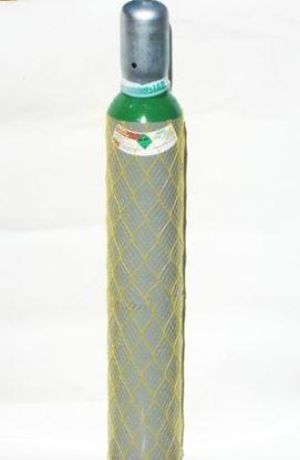 Obrázok pre výrobcu Fľaša na argón Kühtreiber 8l prázdna