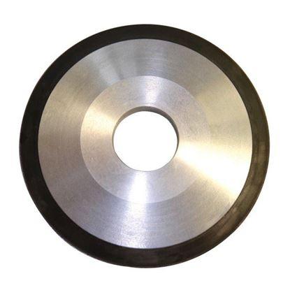 Obrázok pre výrobcu Brúsny kotúč HM k ostričke pílových kotúčov GSS 500 Güde 94222