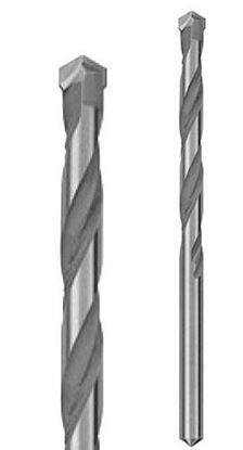 Obrázok pre výrobcu Viacúčelový vrták HAWERA MULTICONSTRUCTION