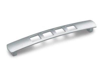 Obrázok pre výrobcu Úchytka RR0808 matný chróm DOPREDAJ