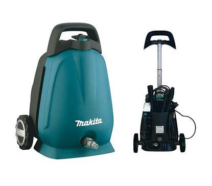 Obrázok pre výrobcu Makita HW 102 vysokotlakový čistič
