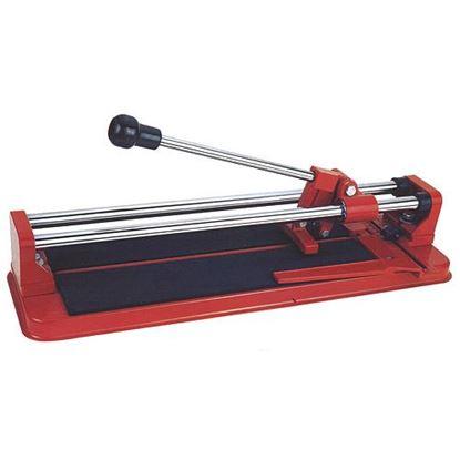 Obrázok pre výrobcu Rezač dlažby 400mm s guličkovým ložiskom MT516-2