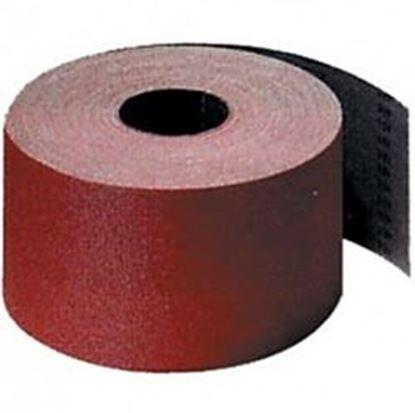 Obrázok pre výrobcu Brúsne plátno SIA typ 2920