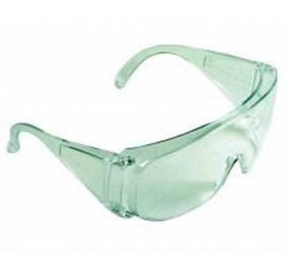 Obrázok pre výrobcu Okuliare BASIC číre 5191