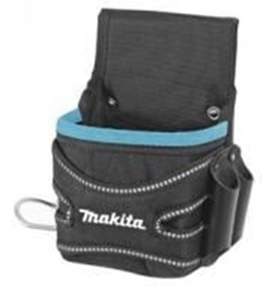 Obrázok pre výrobcu Makita P-71906 Brašňa pre tesára