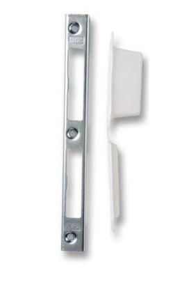 Obrázok pre výrobcu Protiplech uhlový s vložkou K 193
