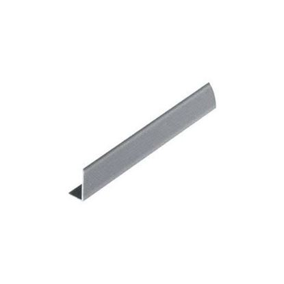 Obrázok pre výrobcu LAGUNA profil L