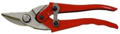 Obrázok pre výrobcu Nožnice na plech prevodové Rostex 2325