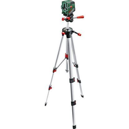 Obrázok pre výrobcu BOSCH lasér krížový PCL 20 set 0603008221