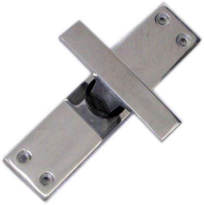 Obrázok pre výrobcu Rozvora okenná AL 26078