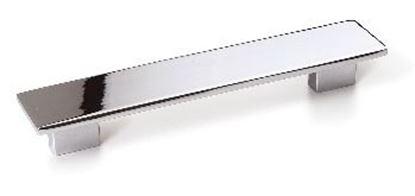 Obrázok pre výrobcu Úchytka UZ  870 lesklý chróm