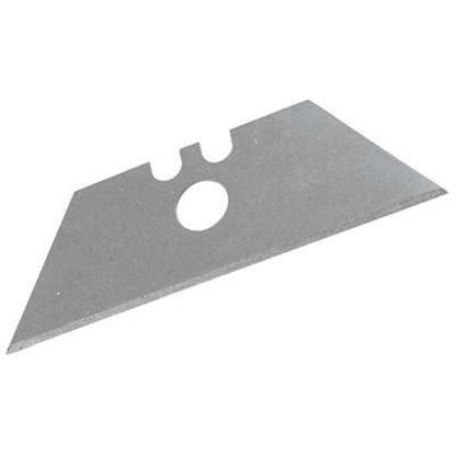 Obrázok pre výrobcu Brity (čepele) do noža rovné Extol 9124