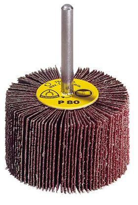 Obrázok pre výrobcu Lamelová stopka 6mm
