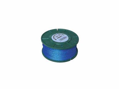 Obrázok pre výrobcu Murárska šnúra - cievka, 100 mm